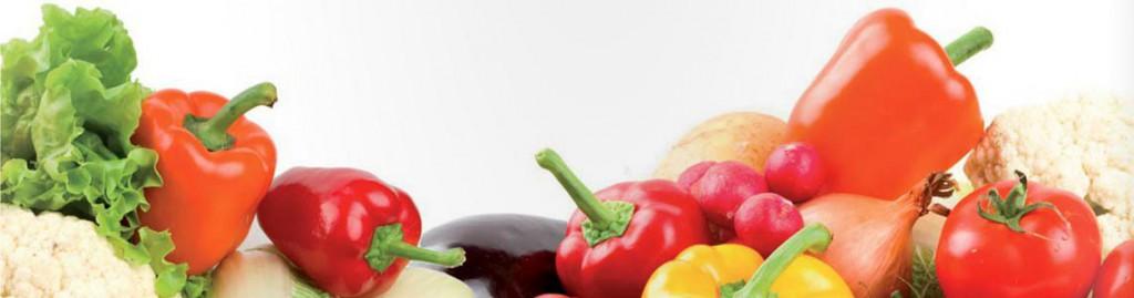 Tipps gesunde Ernährung