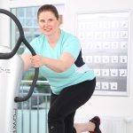 Powerplate Training Rahlstedt